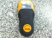ZIRCON Studfinder HD-70